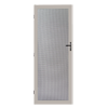Security Screen Panels